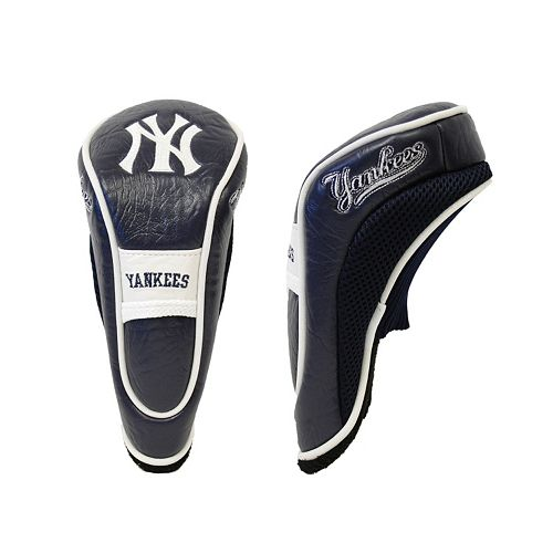 New York Yankees Hybrid Head Cover