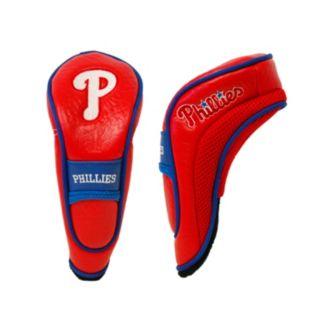 Philadelphia Phillies Hybrid Head Cover