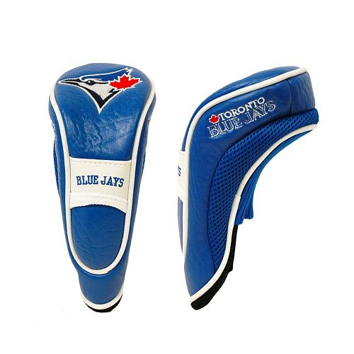 Toronto Blue Jays Hybrid Head Cover