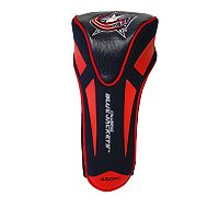 Columbus Blue Jackets Single Apex Head Cover