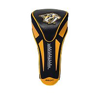 Nashville Predators Single Apex Head Cover