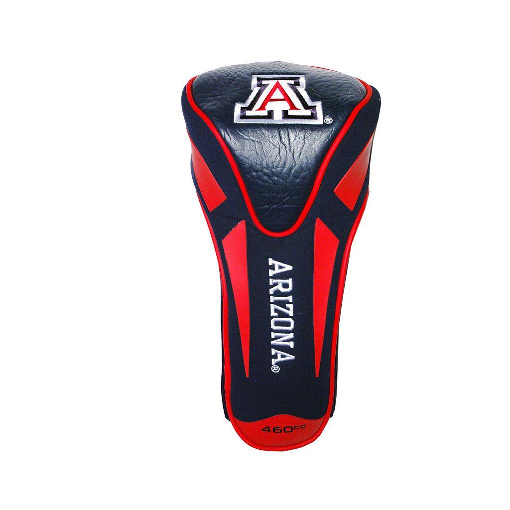 Arizona Wildcats Single Apex Head Cover
