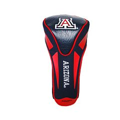 Arizona Wildcats Single Apex Head Cover