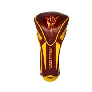 Arizona State Sun Devils Single Apex Head Cover