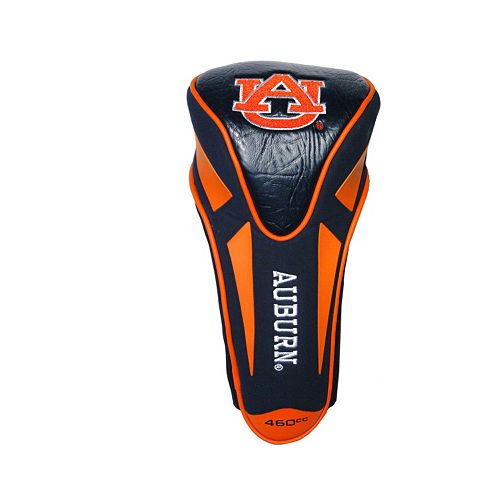 Auburn Tigers Single Apex Head Cover