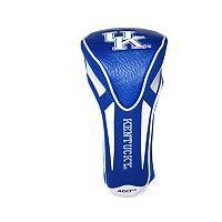 Kentucky Wildcats Single Apex Head Cover