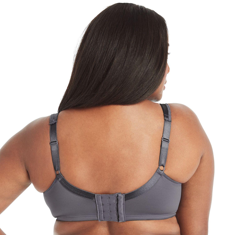 ebb5775b61882 Womens Playtex Full-Coverage Bras - Underwear