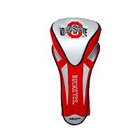 Ohio State Buckeyes Single Apex Head Cover
