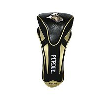 Purdue Boilermakers Single Apex Head Cover