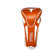 Texas Longhorns Single Apex Head Cover