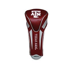 Texas A&M Aggies Single Apex Head Cover
