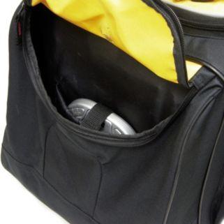 Travelers Club 28-in. Sport Duffel Bag