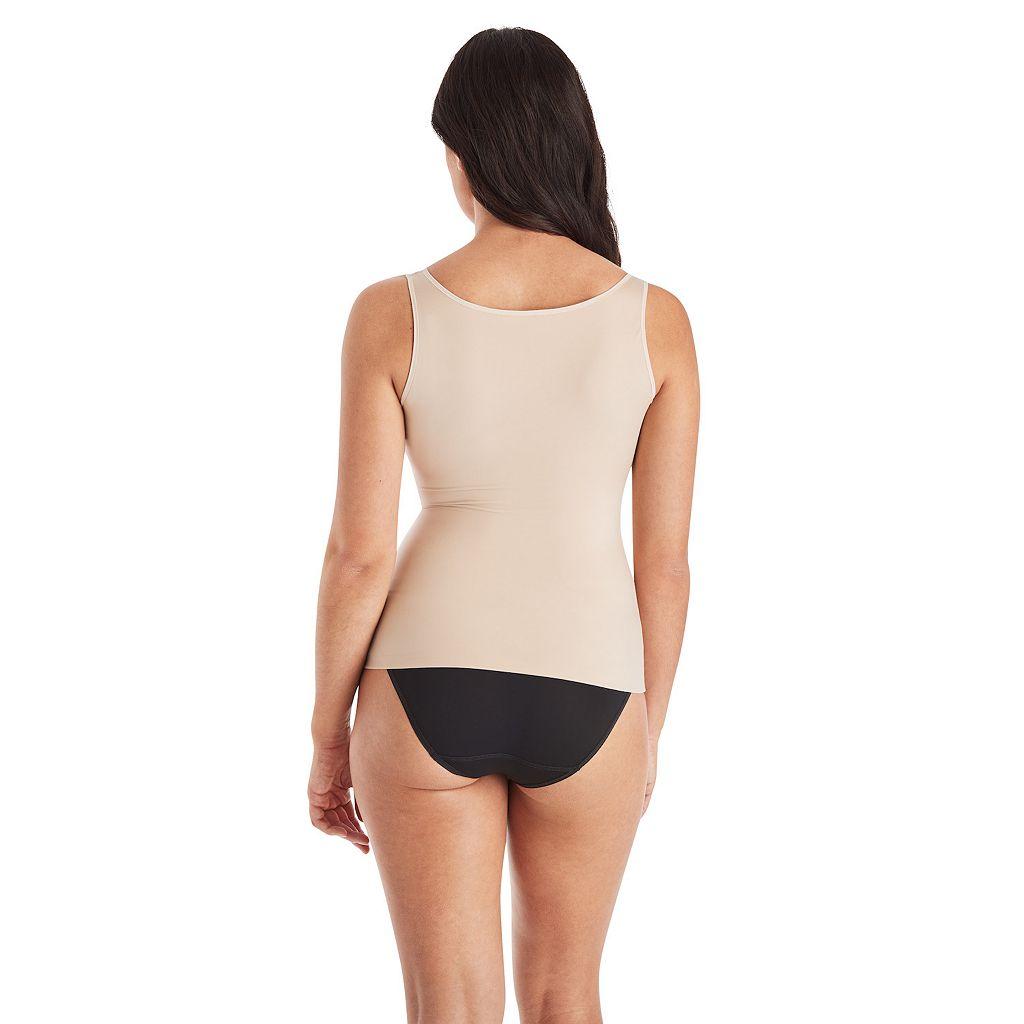 Maidenform Shapewear Comfort Devotion Camisole 2018 - Women's