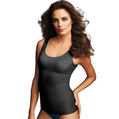 Maidenform Shapewear Comfort Devotion Camisole 2018 - Women's