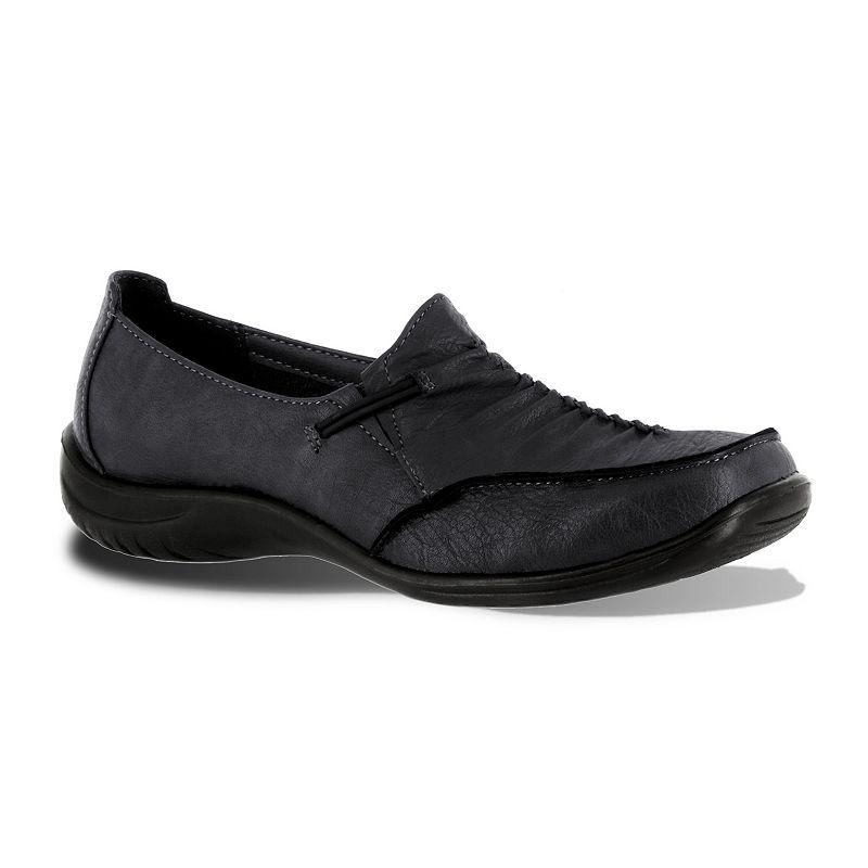 Kohls Womens Slip On Shoes