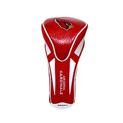 Arizona Cardinals Single Apex Head Cover