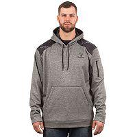 Men's Huntworth Lifestyle Performance Fleece Hooded Sweatshirt