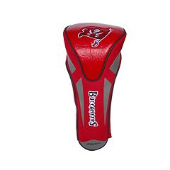 Tampa Bay Buccaneers Single Apex Head Cover