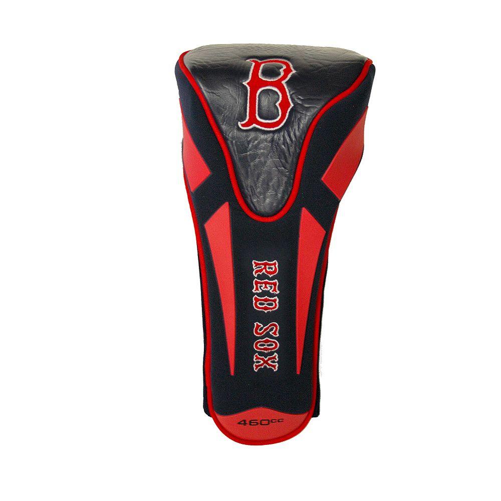 Boston Red Sox Single Apex Head Cover