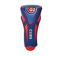 Chicago Cubs Single Apex Head Cover