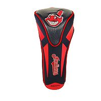 Cleveland Indians Single Apex Head Cover