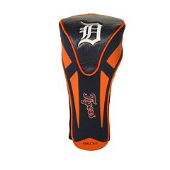 Detroit Tigers Single Apex Head Cover