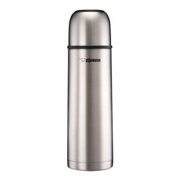 Zojirushi Tuff Slim 17-oz. Stainless Steel Bottle