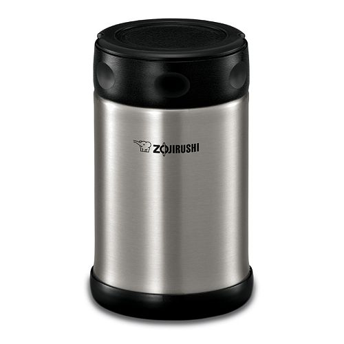 17 oz stainless steel food jar zojirushi 17 oz stainless steel food jar forumfinder Image collections