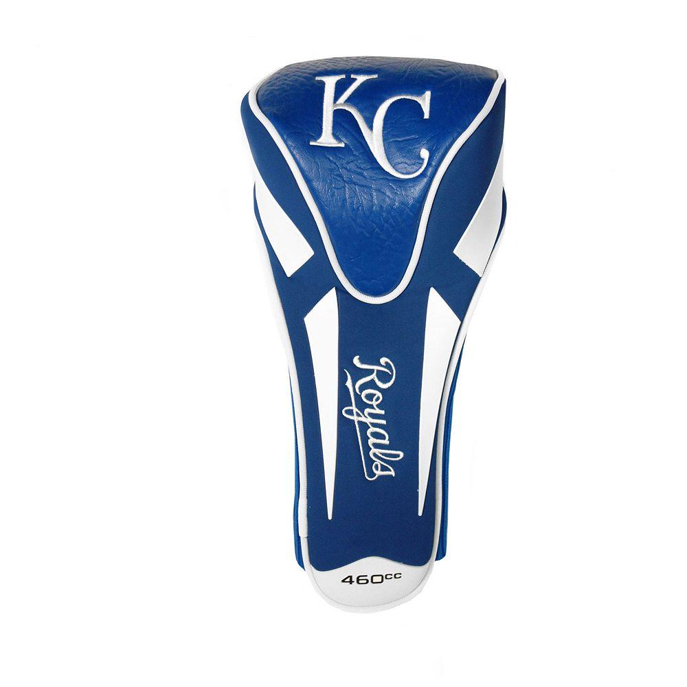 Kansas City Royals Single Apex Head Cover