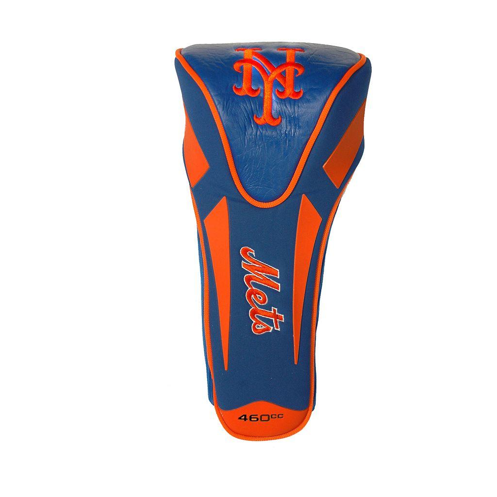 New York Mets Single Apex Head Cover