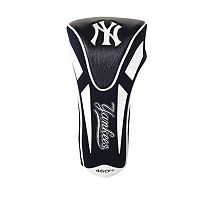 New York Yankees Single Apex Head Cover