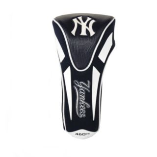 New York Yankees Single Apex Head Cover