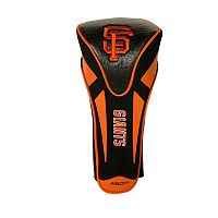 San Francisco Giants Single Apex Head Cover