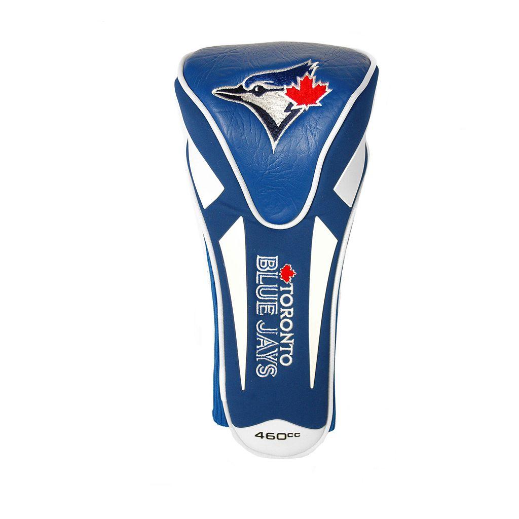 Toronto Blue Jays Single Apex Head Cover