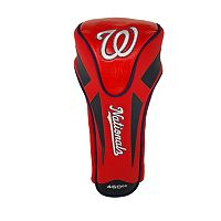 Washington Nationals Single Apex Head Cover