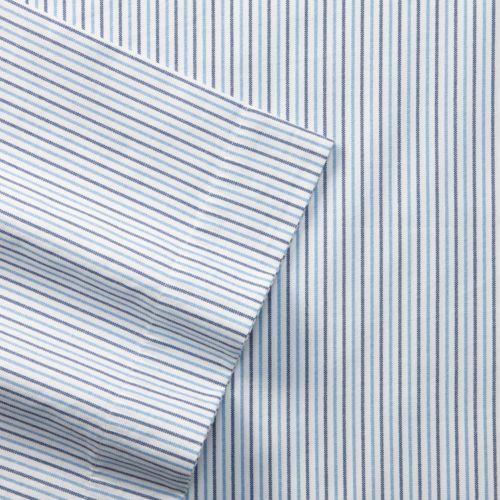 Jumping Beans® Pinstripe Sheet Set - Full