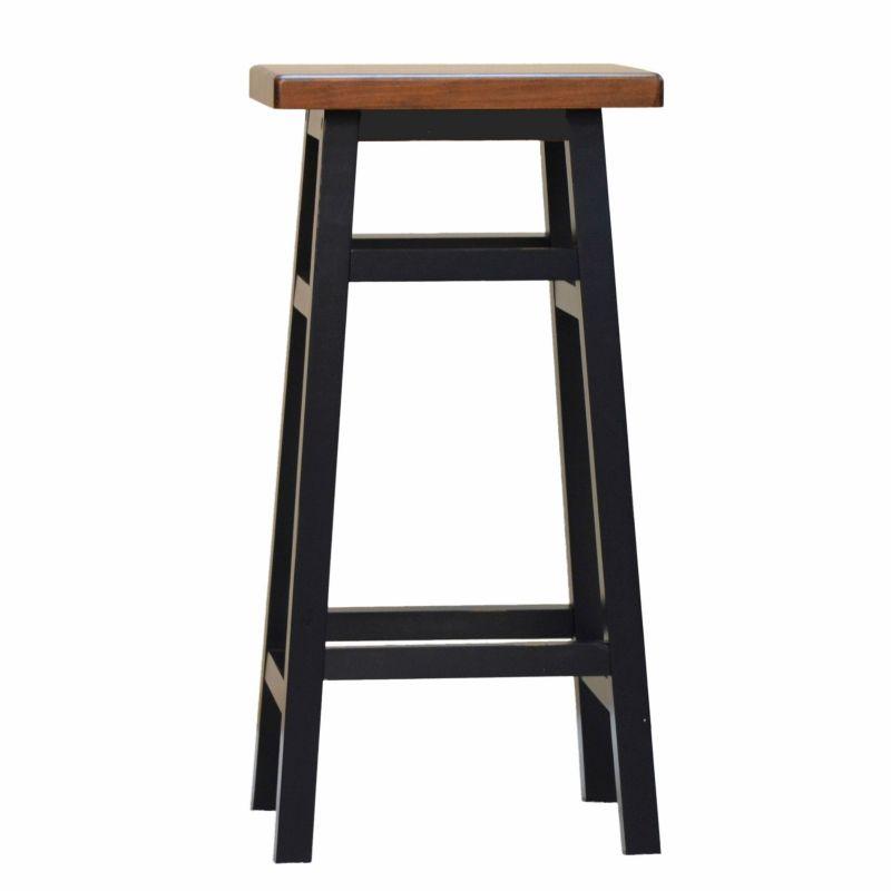 Carolina Cottage Bar Chair Kohl S