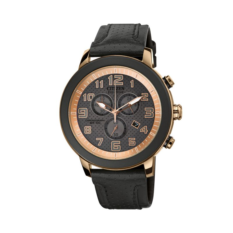 pulsar watches kohl s