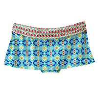 Apt. 9® Skirtini Bottoms - Women's