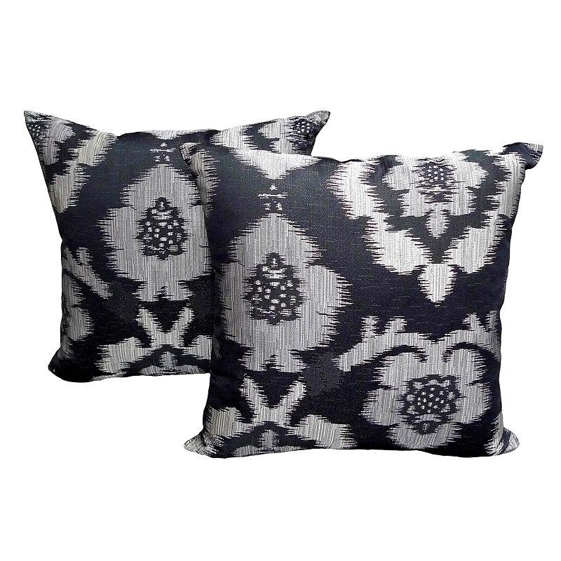Kohls Purple Throw Pillows : Beautiful Pillow Kohl s