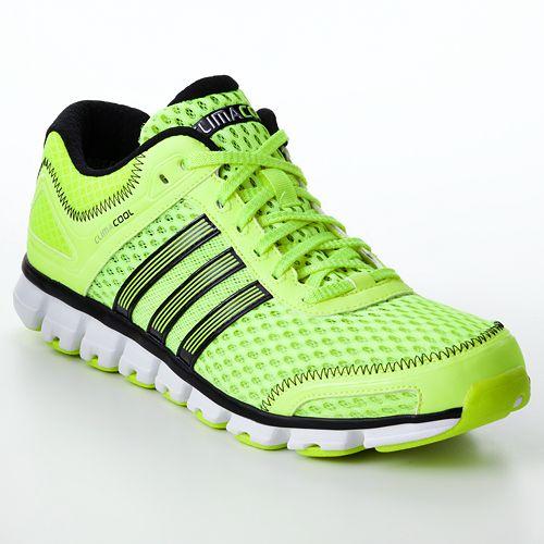 adidas ClimaCool Modulation Running Shoes Men