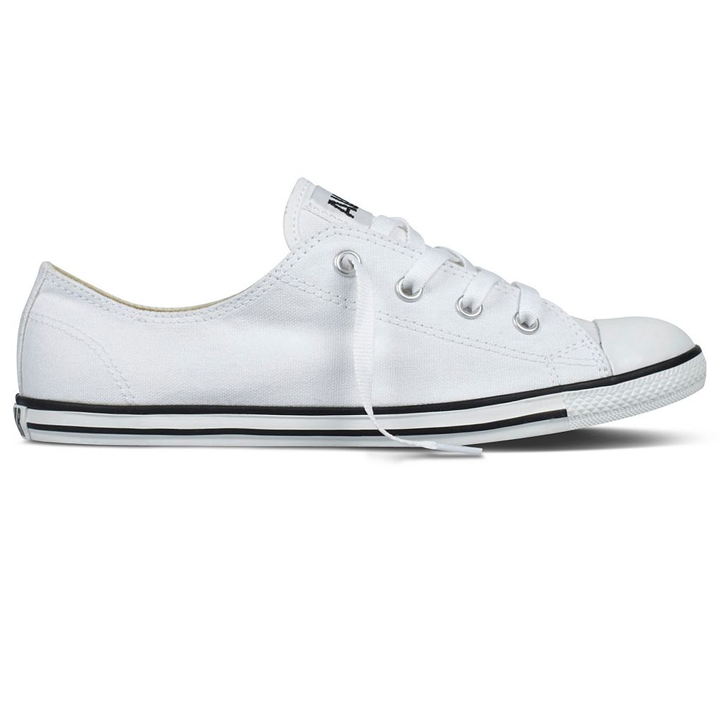 Adult Converse Chuck Taylor All Star Shoes