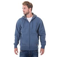 Dickies Thermal Sherpa Hoodie - Men