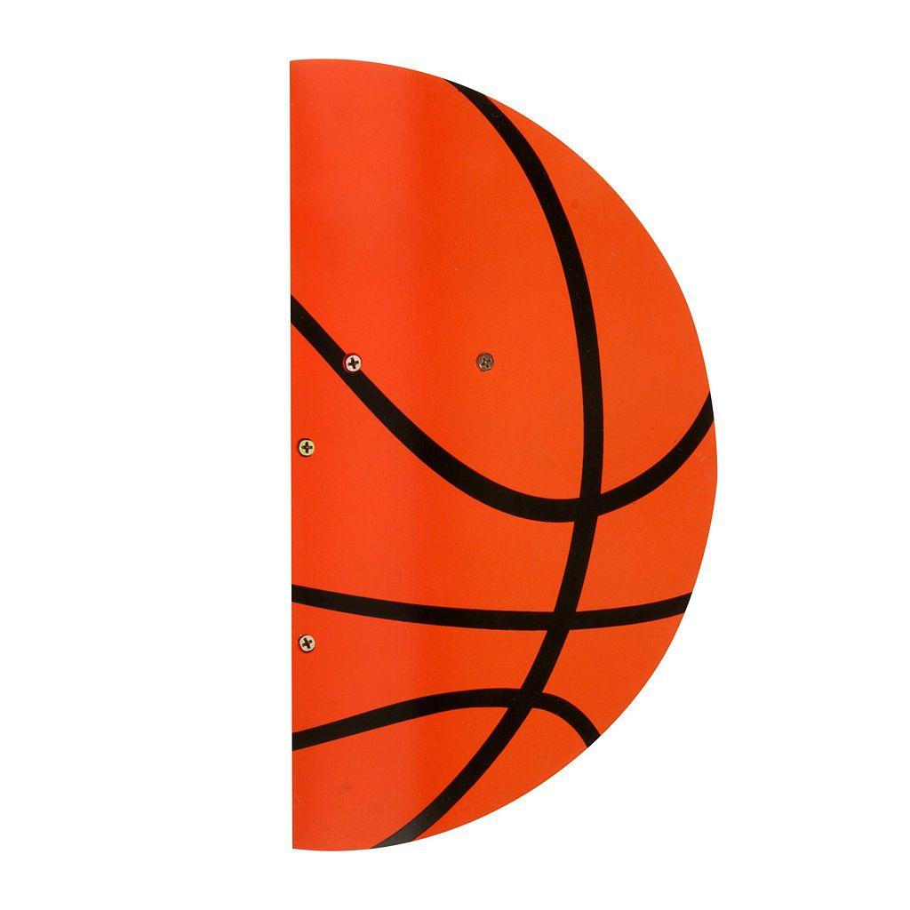 Trend Lab Basketball Shelf