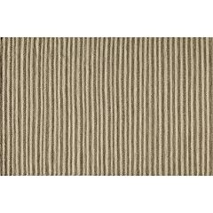 Momeni Mesa Striped Reversible Rug - 3'6' x 5'6'