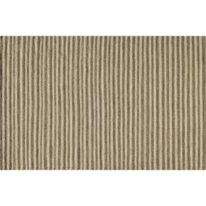 Momeni Mesa Striped Reversible Rug - 3'6'' x 5'6''