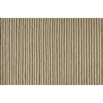 Momeni Mesa Striped Reversible Rug - 3'6