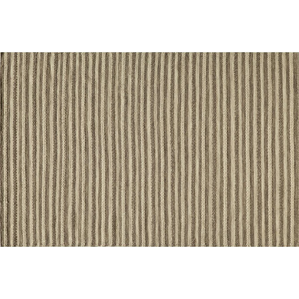 Momeni Mesa Striped Reversible Rug - 5' x 8'