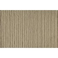 Momeni Mesa Striped Reversible Rug - 5' x 8'
