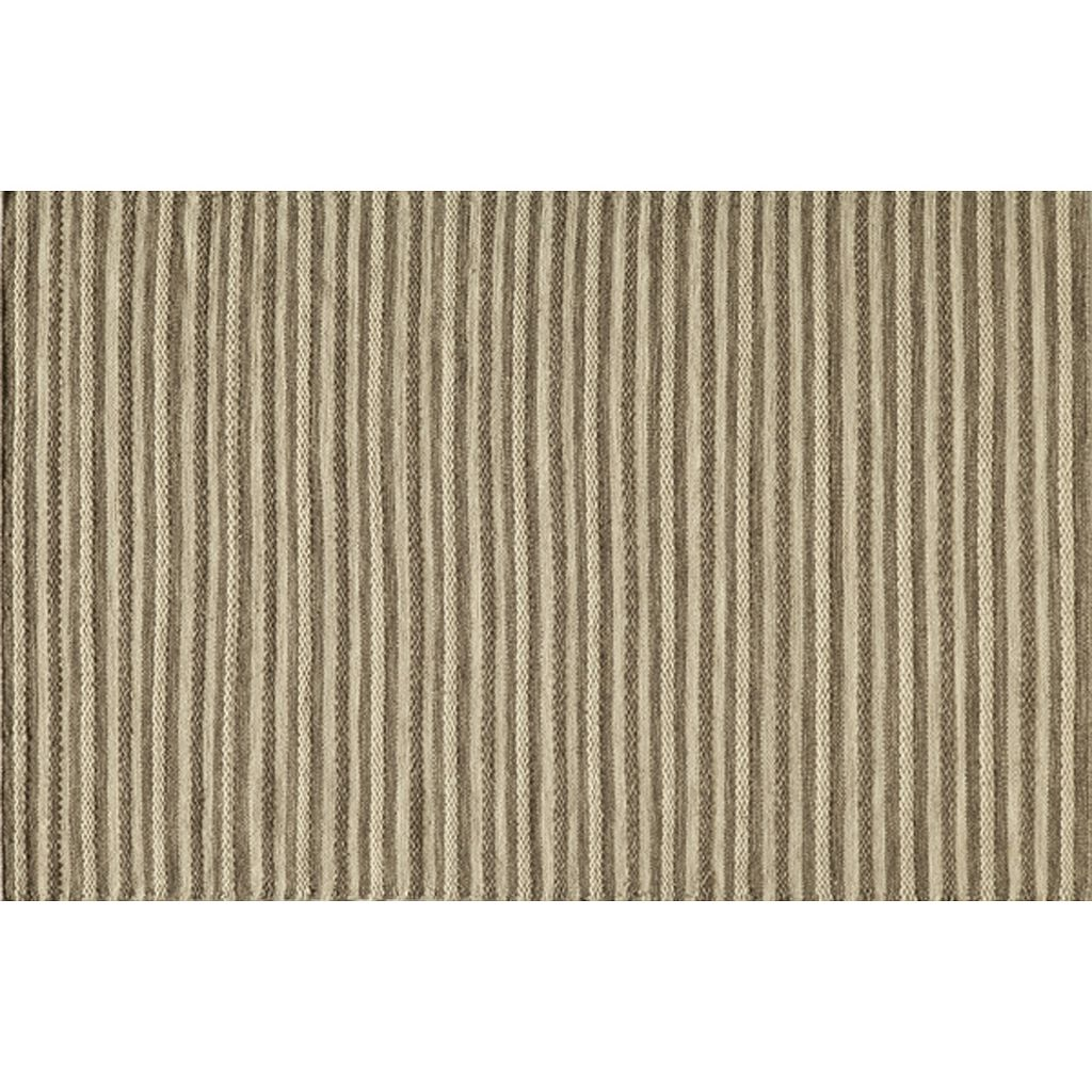 Momeni Mesa Striped Reversible Rug - 9' x 12'